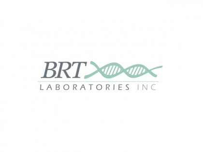 BRT Laboratories