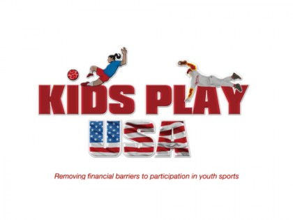 Kids Play USA