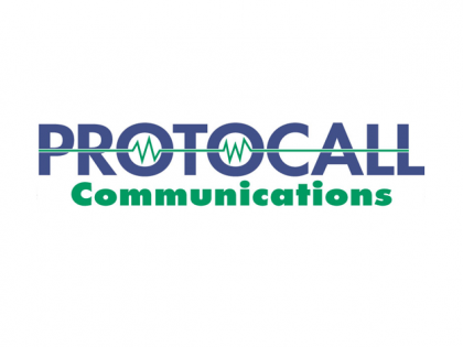Protocall Communications