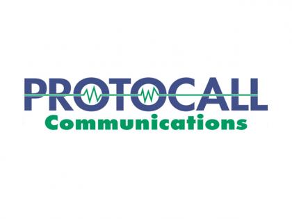 Protocall Communications