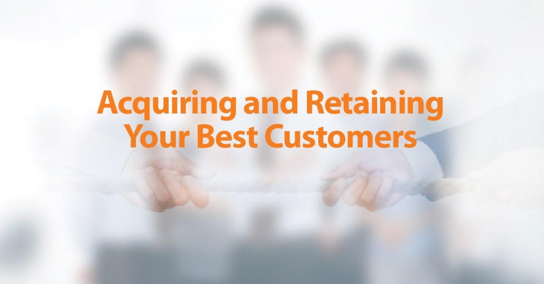 customer-acquistion-retention