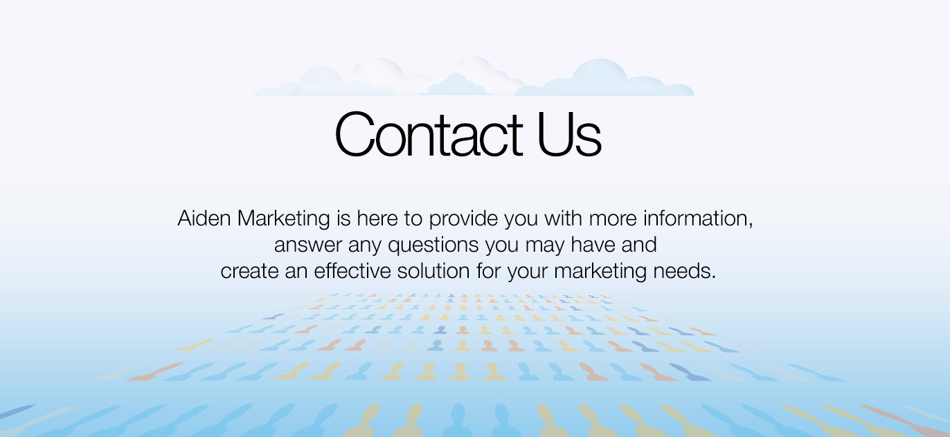 inbound-marketing-agencies-baltimore