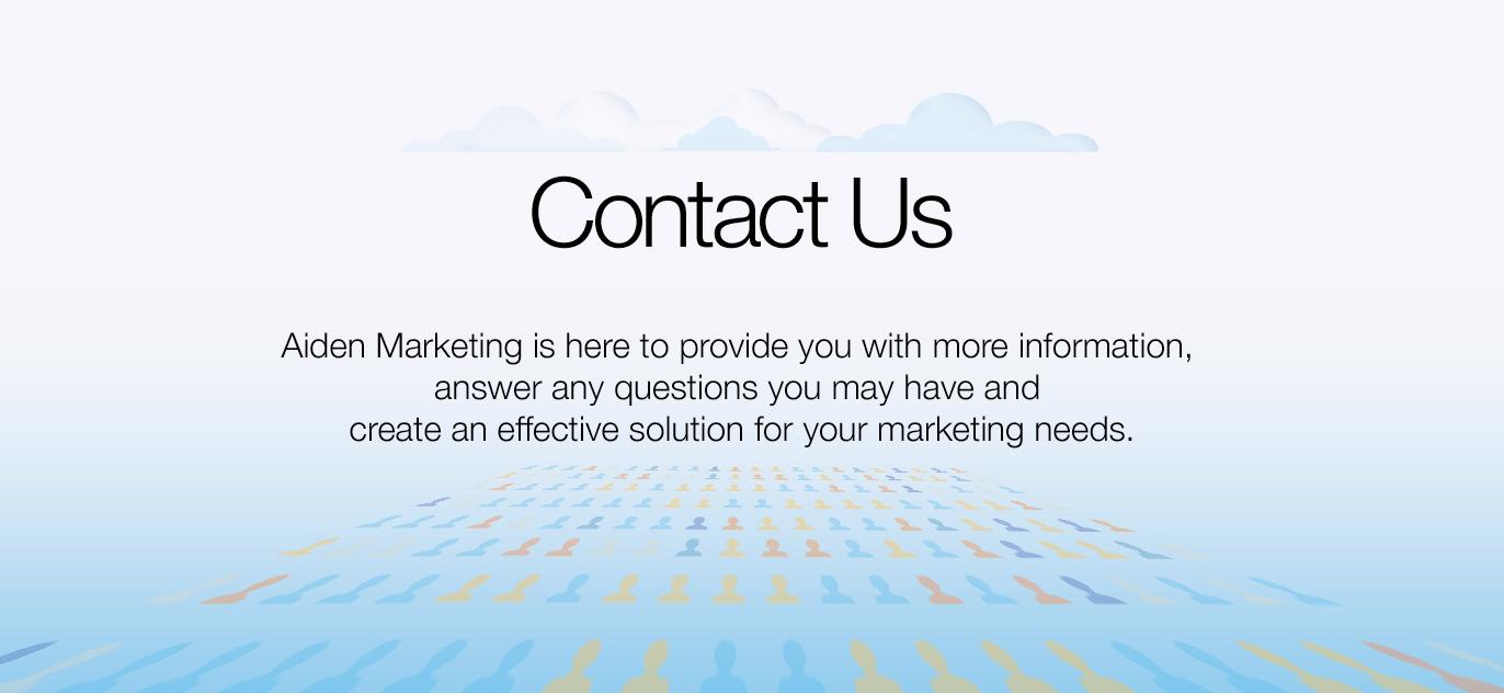 inbound-marketing-agencies-baltimore