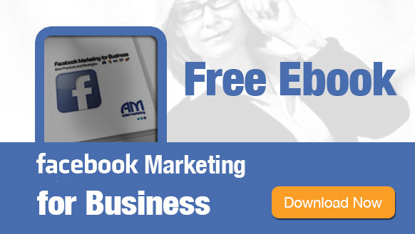 Facebook-Marketing-for-Business