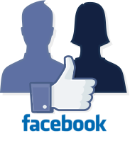 Facebook-for-business-icon