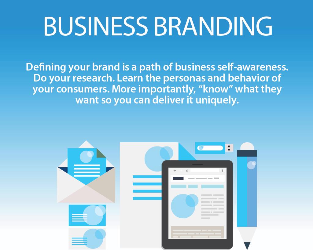 business-branding-MD-DC-VA