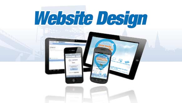 custom-website-design-MD-DC-VA