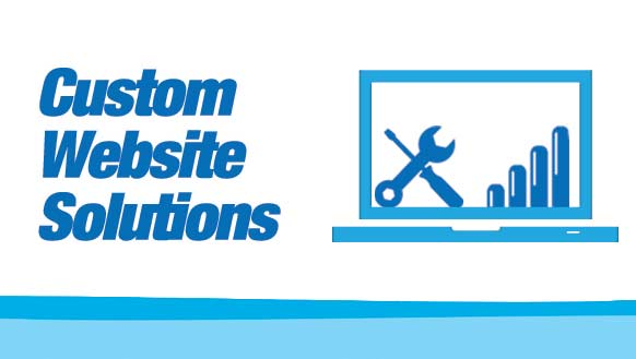 custom-website-solutions-MD-DC-VA