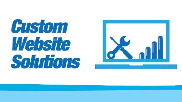 custom-website-solutions-MD-DC-VA