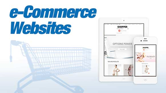 eCommerce-websites-MD-DC-VA