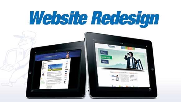website-redesign-MD-DC-VA