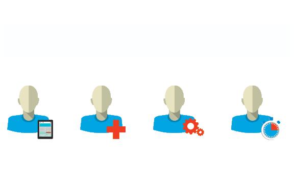 inbound marketing four core strategies