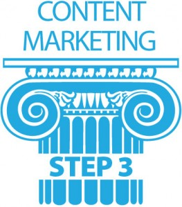 content marketing baltimore md