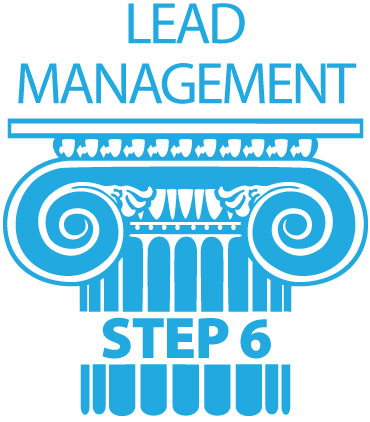 lead management baltimore md