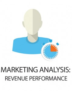 marketing measure analysis