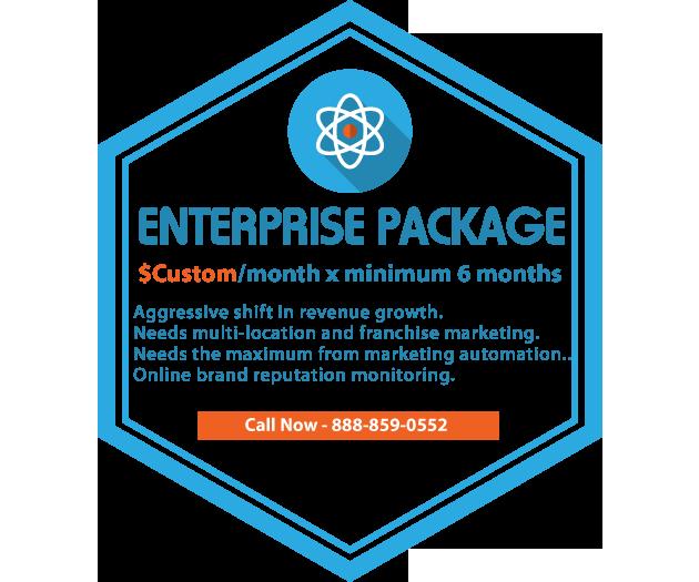 inbound-marketing-enterprise-package