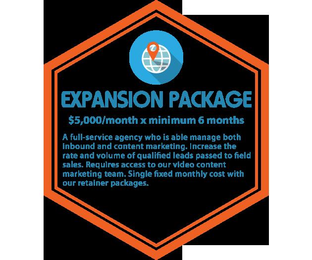 inbound-marketing-expansion-package-offer