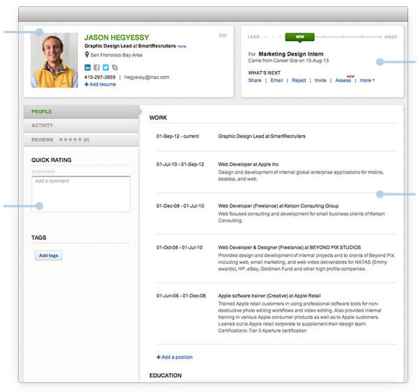 aiden-marketing-client-portfolio-protocall-communications