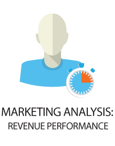 marketing-analysis---revenue-performance