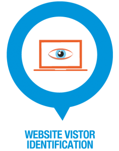 website vistor tracking