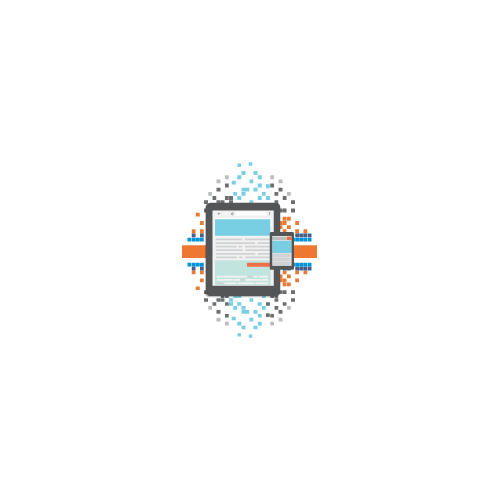 website-package-pricing-md-dc