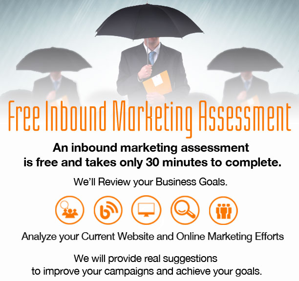 aiden-marketing-free-inbound-marketing-assessment