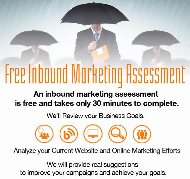 aiden-marketing-free-inbound-marketing-assessment