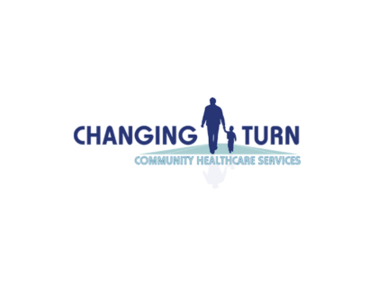 Changing Turn Community Healthcare Services