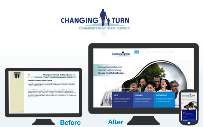 Client-Showcase-Changing-Turn-Before-and-After