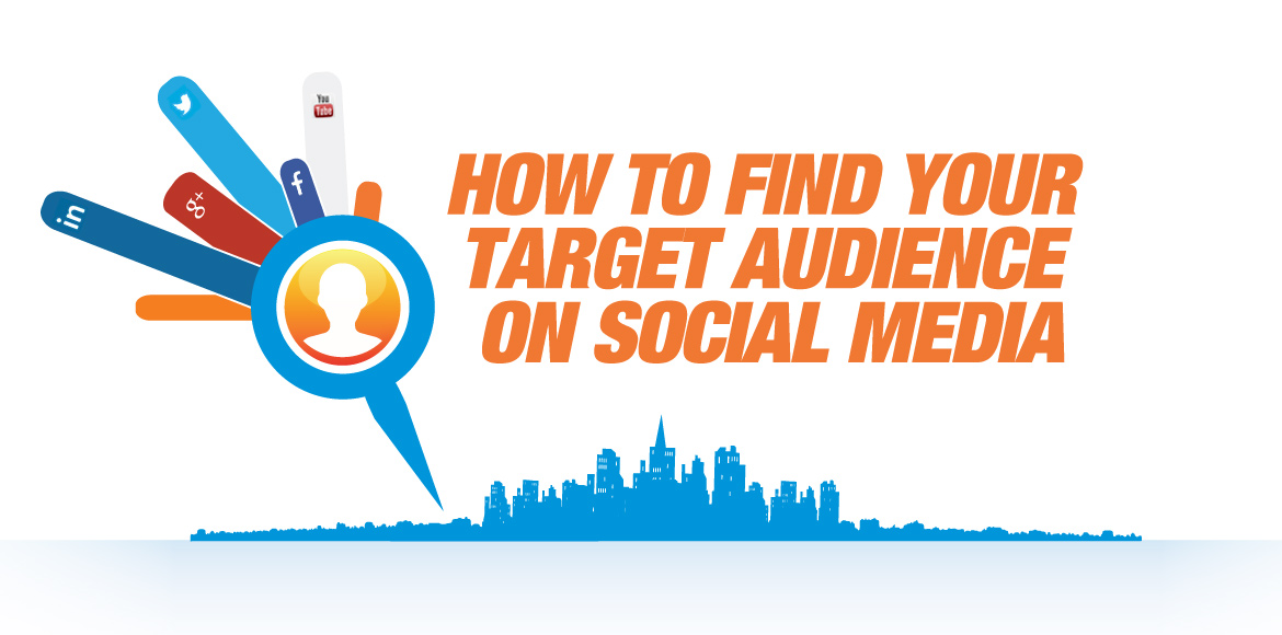 f5407030834 How To Find Your Target Audience on Social Media - Aiden Marketing - Full  Service Inbound Marketing Agency