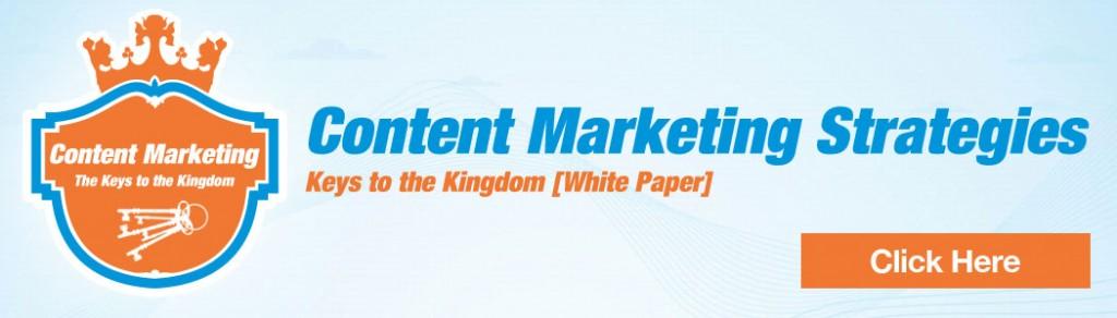 FREE Content-Marketing-Strategies-Whitepaper-Offer