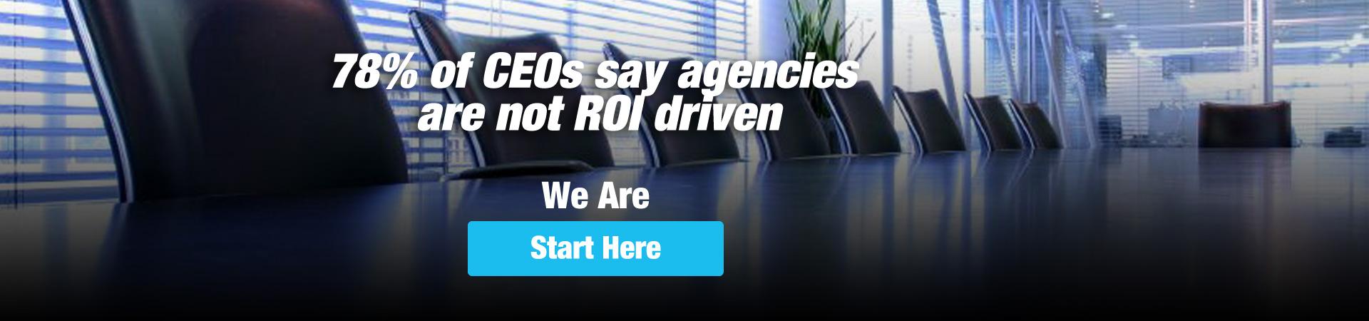 ROI-Baltimore-Agency