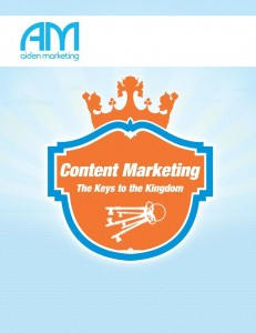 content-marketing-keys-to-the-kingdom-playbook
