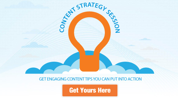 Free-Content-Strategy-Session-CTA