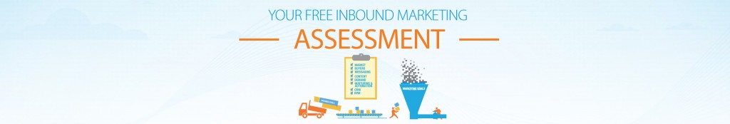 lead generation assessment