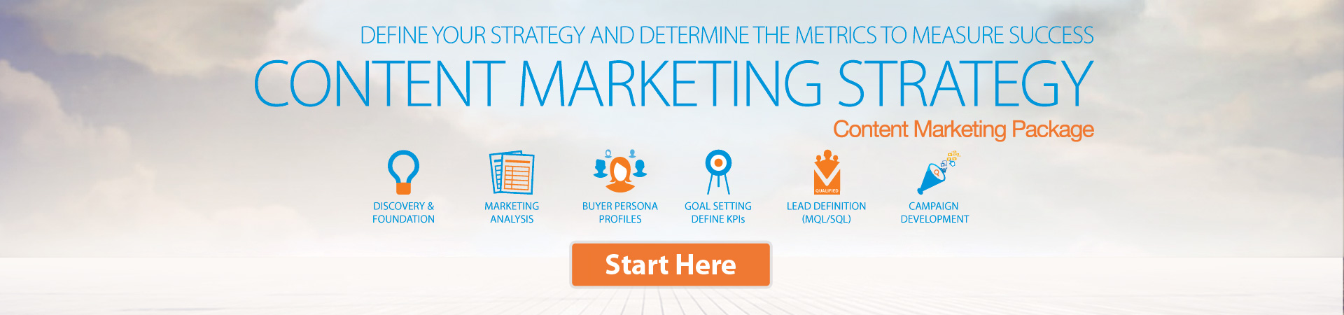 Content-Marketing-Metrics-Measure