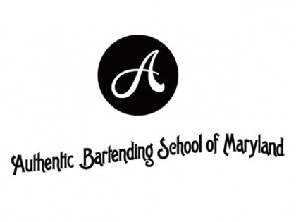 Authentic Bartending School of Maryland
