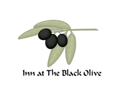 Inn at the Black Olive