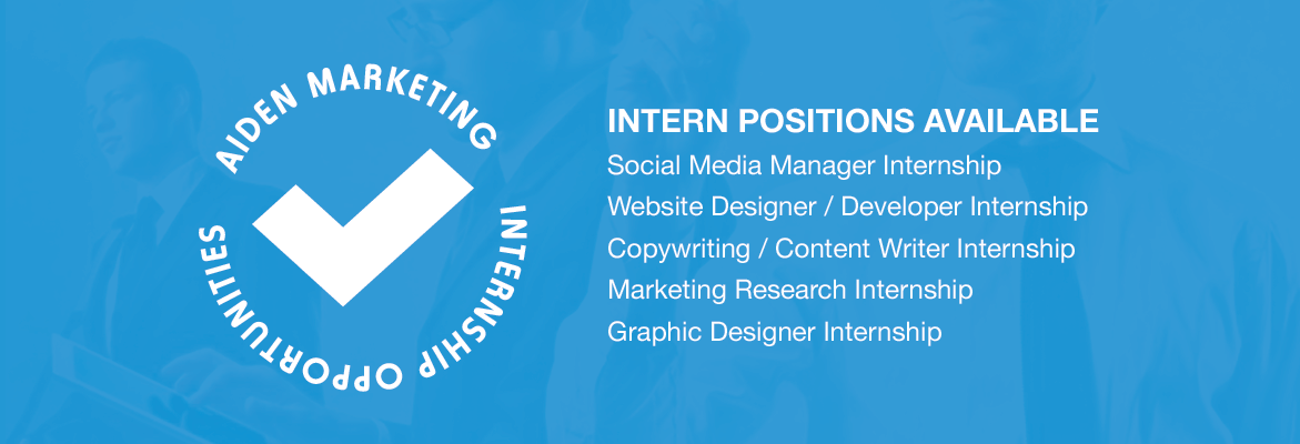 Digital-marketing-internships