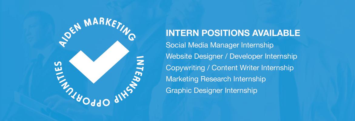 Digital-marketing-internships