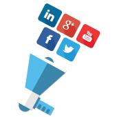 inbound social media management