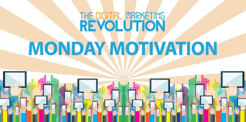aiden marketing digital marketing revolution header