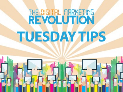 Digital Marketing Revolution: Reasons To Outsource Digital Marketing
