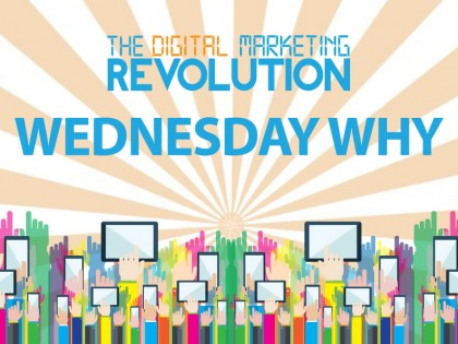 Digital Marketing Revolution: Top Challenges of Digital Marketing In 2016