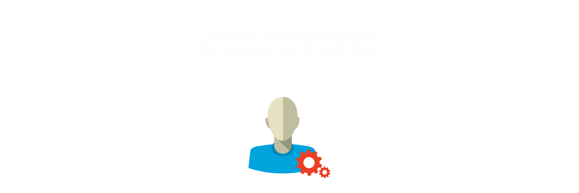inbound marketing convert leads