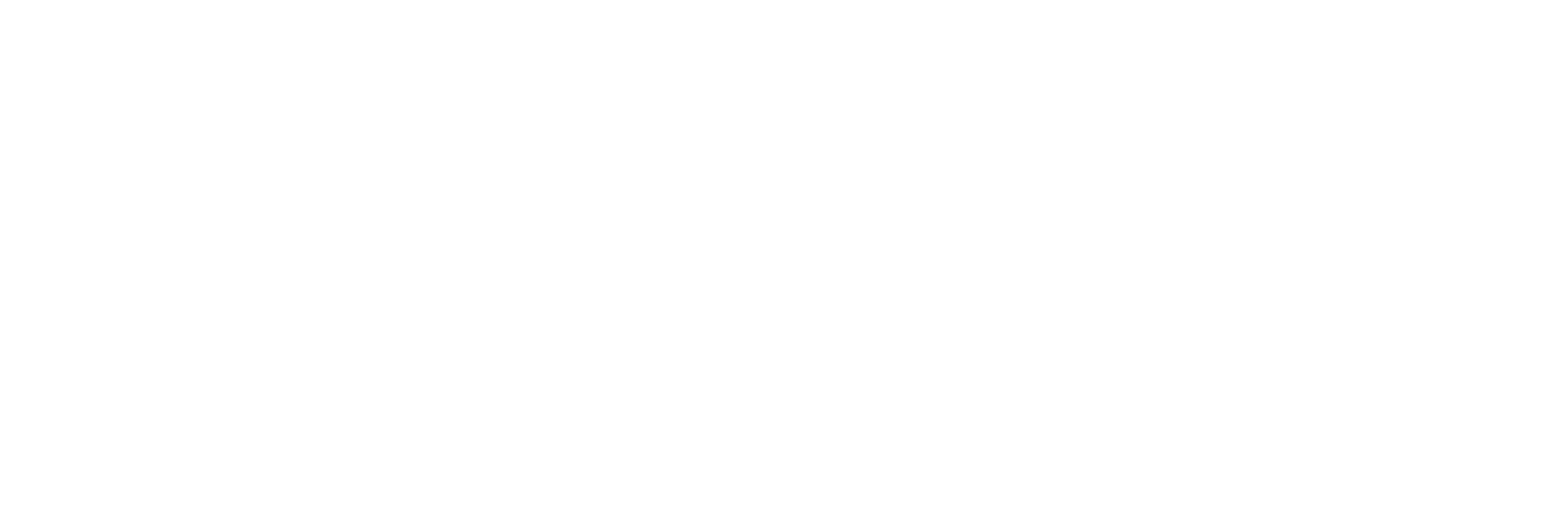 8 pillars pf inbound marketing success