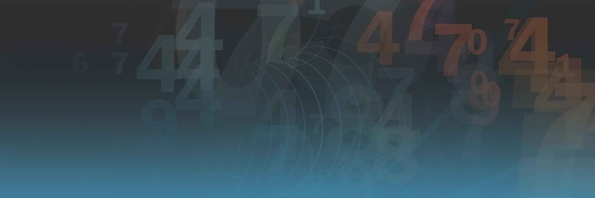 8 pillars of inbound marketing