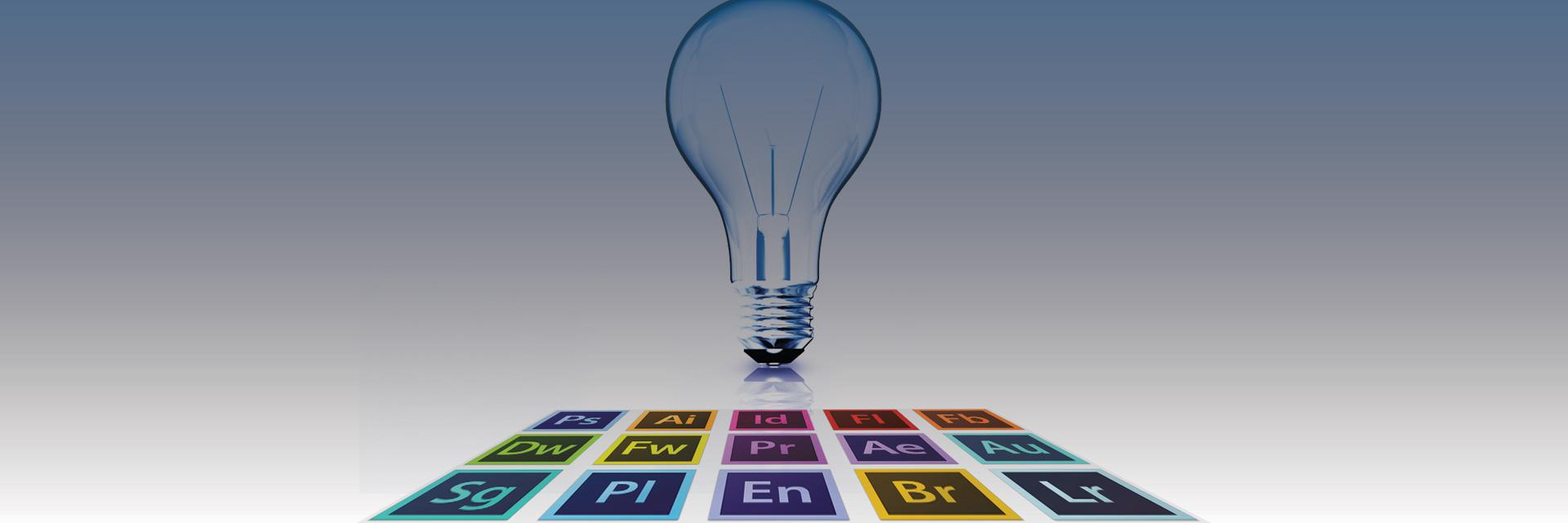 Graphic Design Consultation