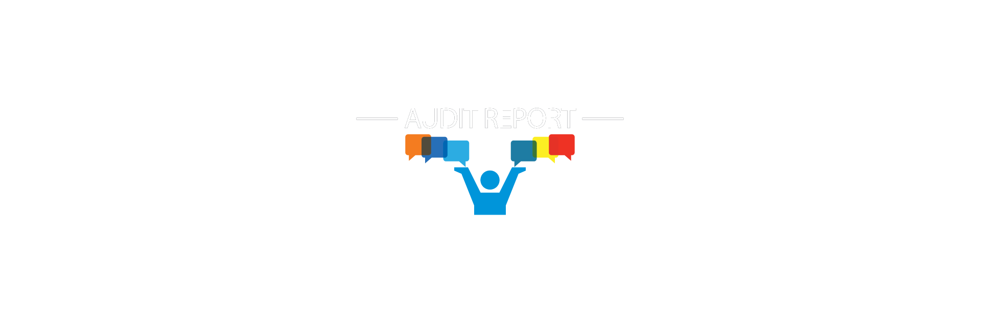 free social media marketing audit baltimore