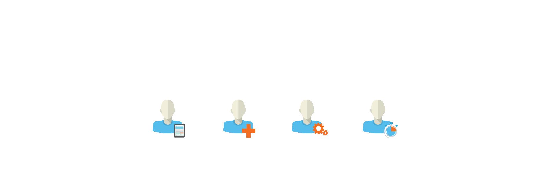 inbound marketing package pricing md dc va